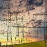 electricity-4666566_1280